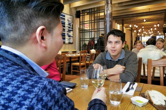 ikanos mtl food snob blog 12