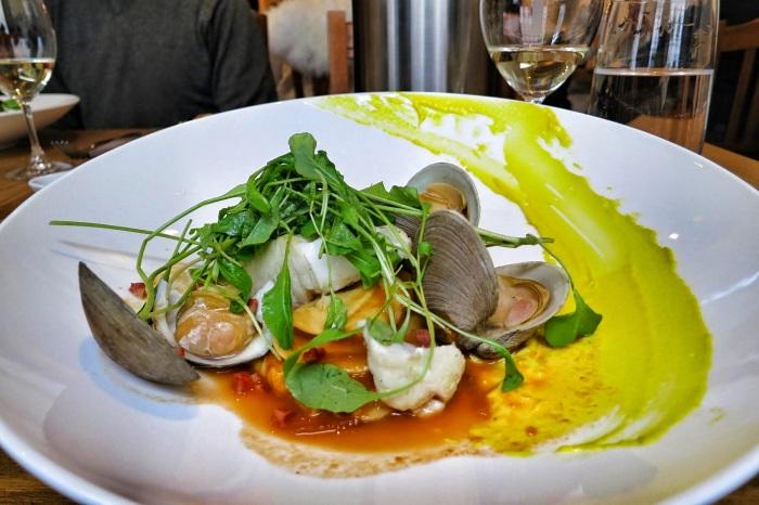 ikanos mtl food snob blog 5