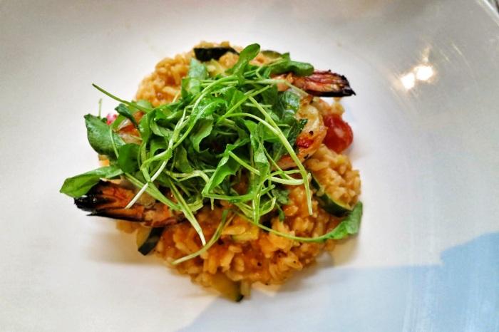 ikanos mtl food snob blog 6