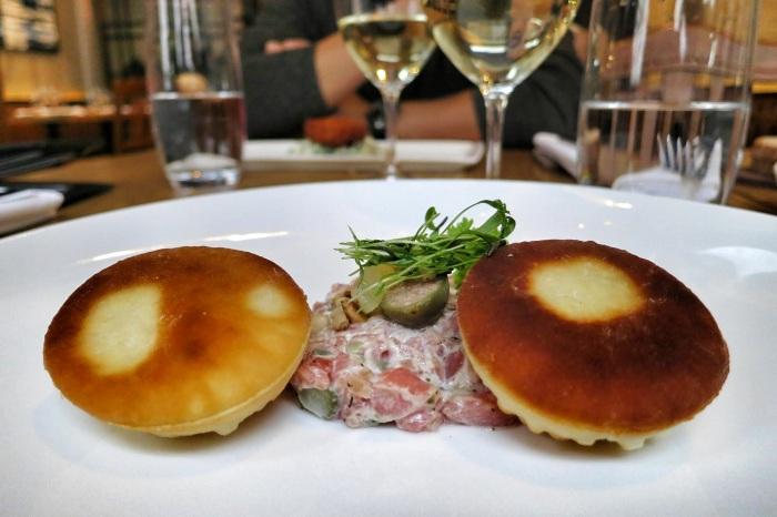 ikanos mtl food snob blog 8