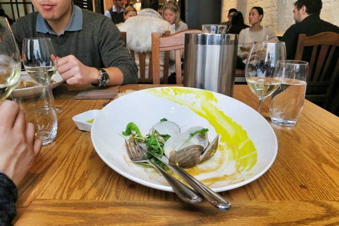 ikanos mtl food snob blog