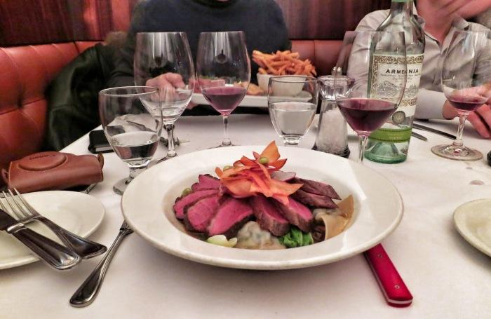 lemeac mtl food snob blog 15