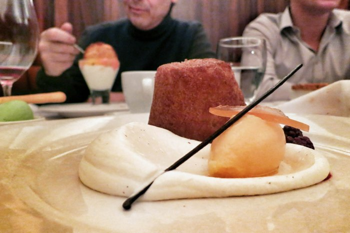 lemeac mtl food snob blog 3