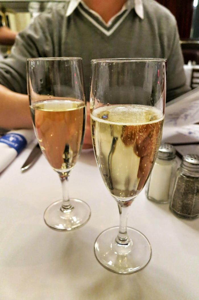 l'entrecote st-jean mtl food snob blog