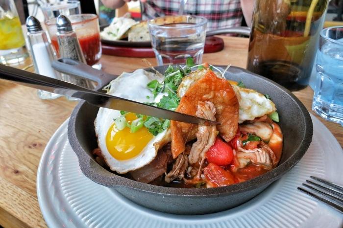ludger mtl food snob blog 12