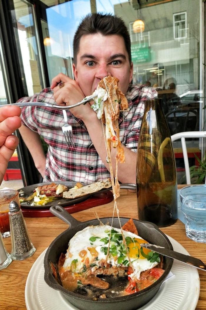 ludger mtl food snob blog  13