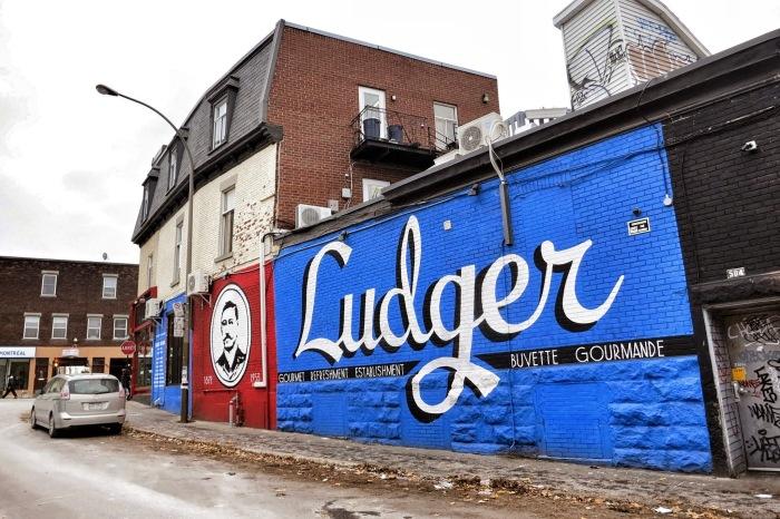 ludger mtl food snob blog  14