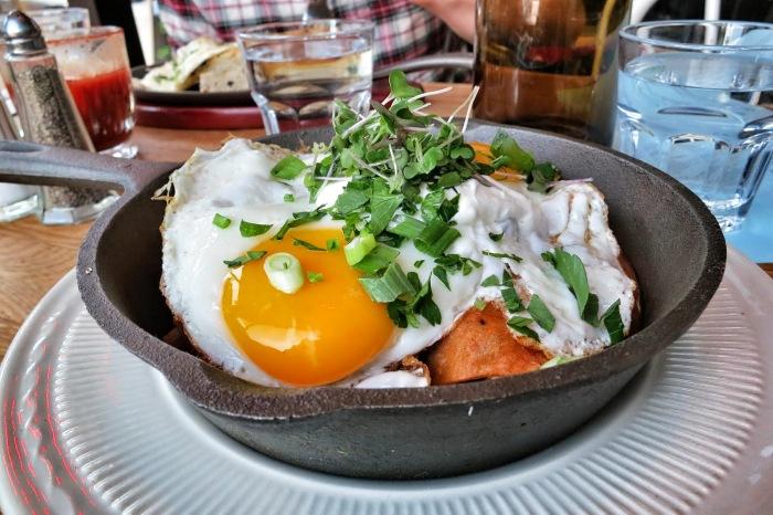 ludger mtl food snob blog 2