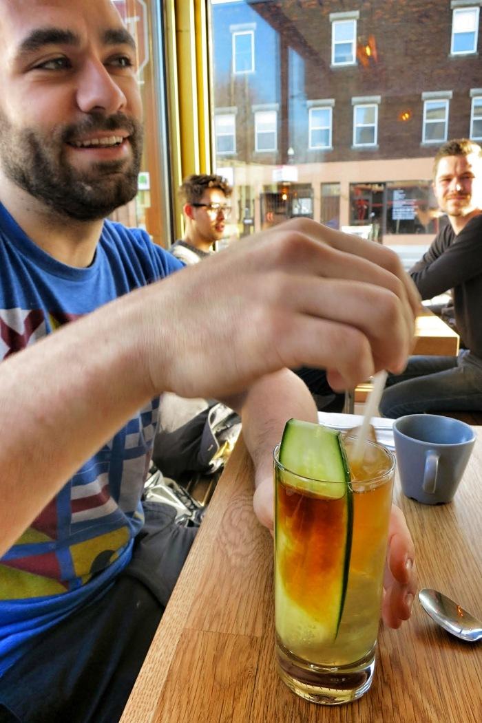 ludger mtl food snob blog 8