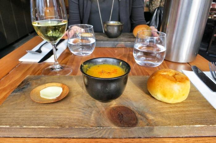 mezcla mtl food snob blog 1