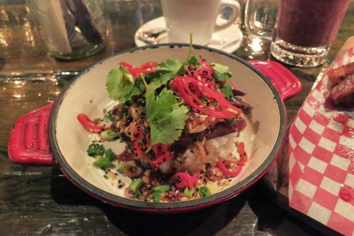 suwu brunch mtl food snob blog 6