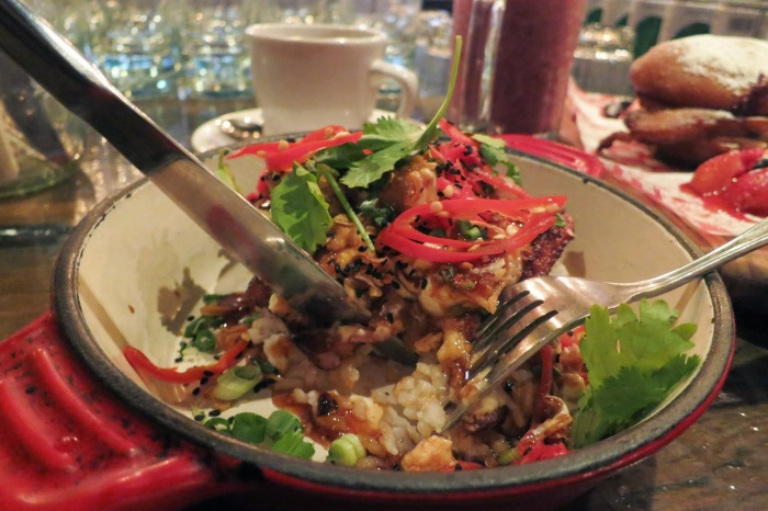 suwu brunch mtl food snob blog 9