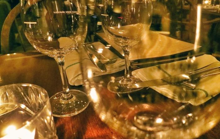 tavern square dominion mtl food snob blog 1