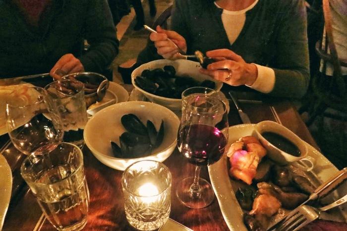 tavern square dominion mtl food snob blog 11