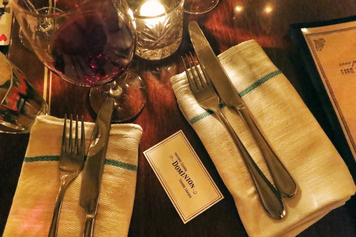 tavern square dominion mtl food snob blog 14