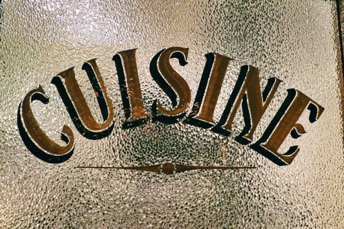 tavern square dominion mtl food snob blog 15