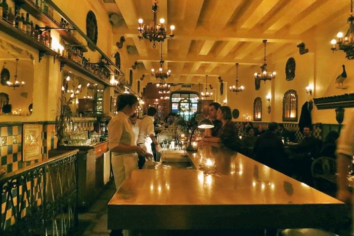 tavern square dominion mtl food snob blog 16