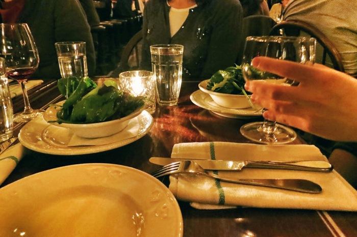 tavern square dominion mtl food snob blog 4