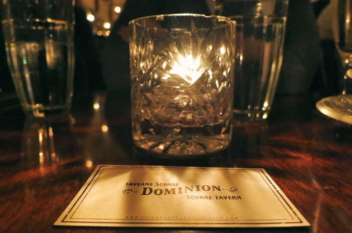tavern square dominion mtl food snob blog 5