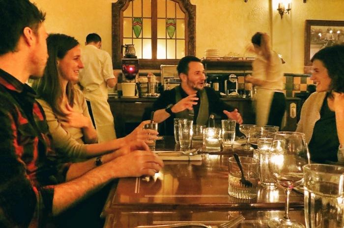 tavern square dominion mtl food snob blog 6