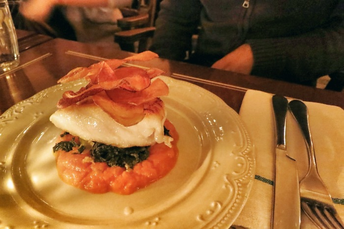 tavern square dominion mtl food snob blog 7