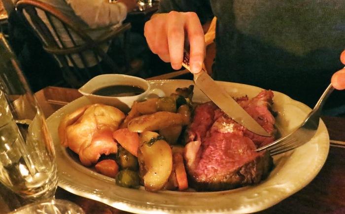 tavern square dominion mtl food snob blog 8