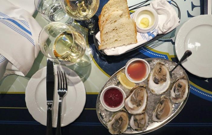 café du théâtre mtl food snob blog 10