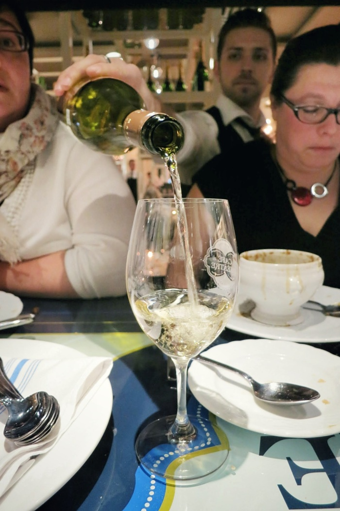 café du théâtre mtl food snob blog 11