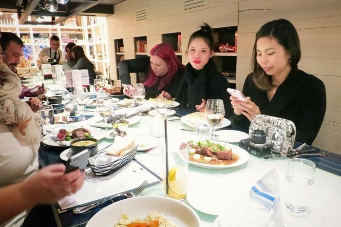 café du théâtre mtl food snob blog 14