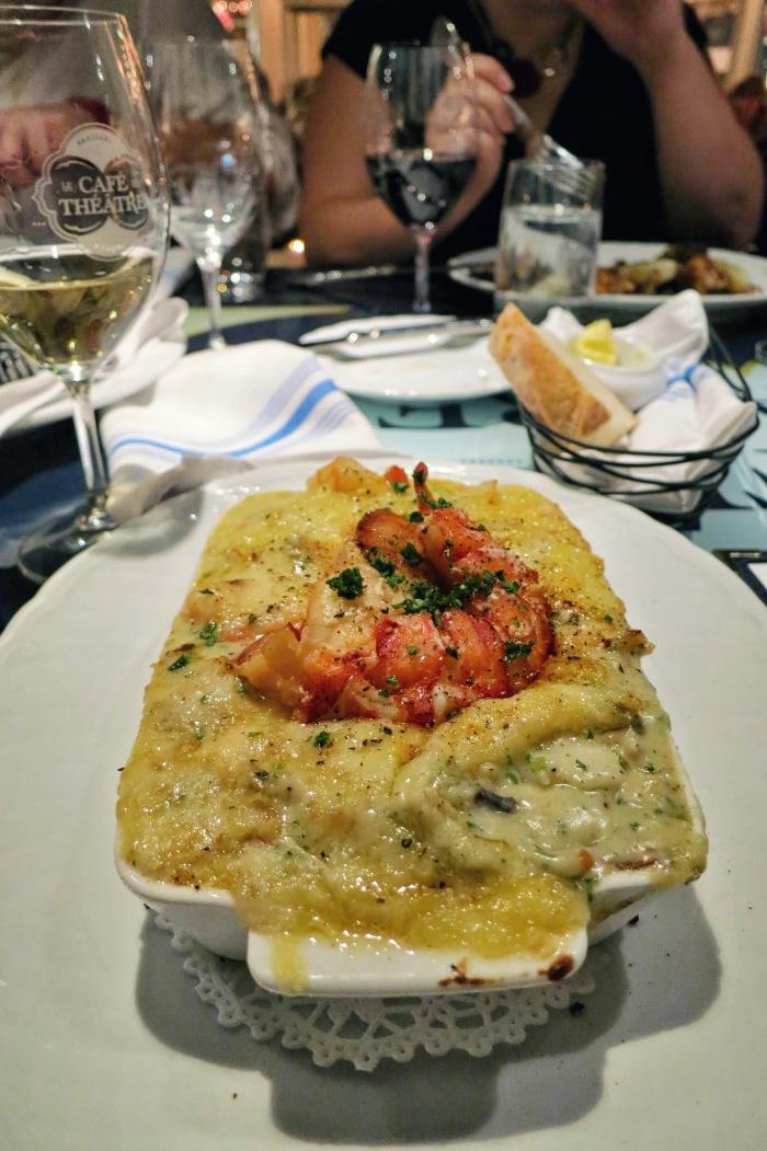 café du théâtre mtl food snob blog 15
