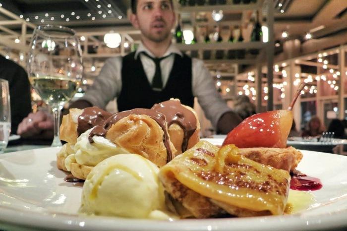 café du théâtre mtl food snob blog 16