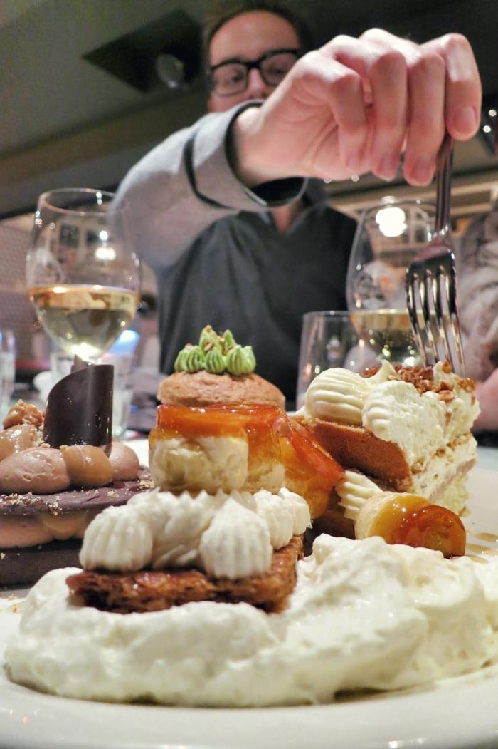café du théâtre mtl food snob blog 18