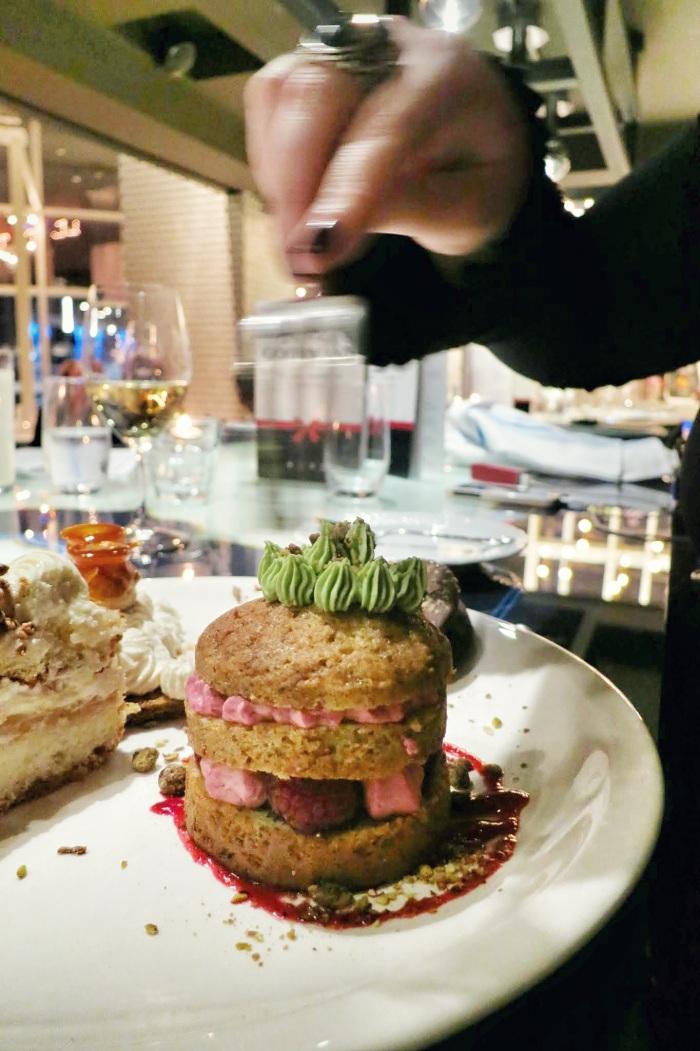 café du théâtre mtl food snob blog 19