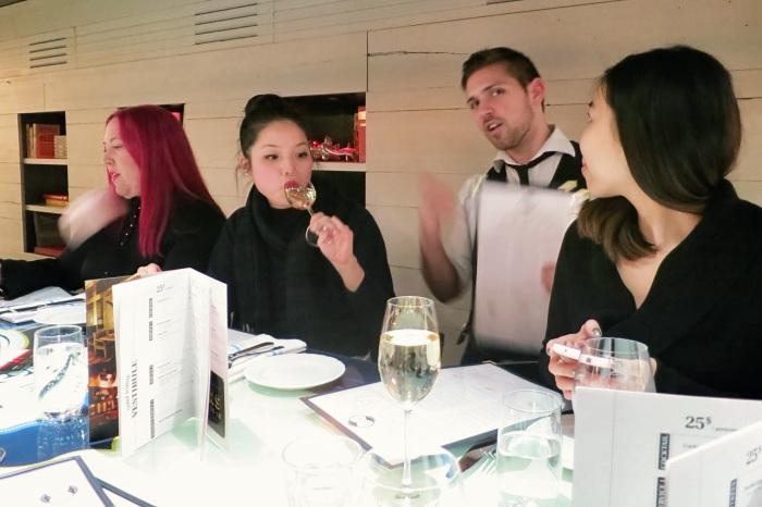 café du théâtre mtl food snob blog 6
