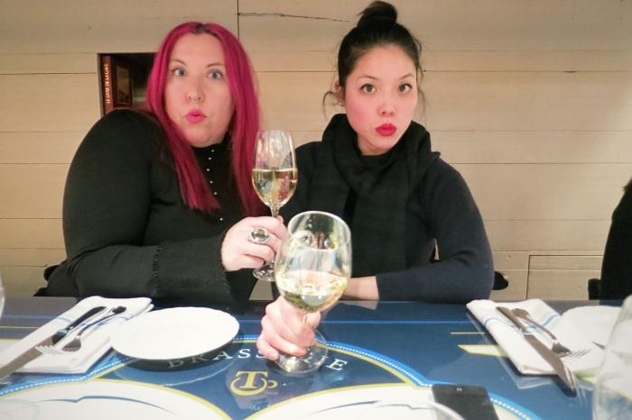 café du théâtre mtl food snob blog 8