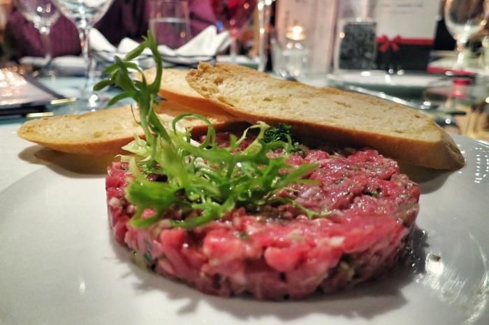 café du théâtre mtl food snob blog 9