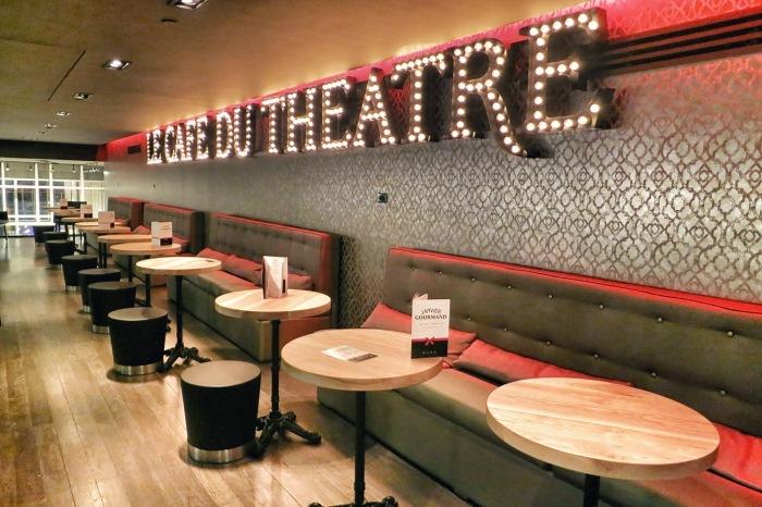 café du théâtre mtl food snob blog2