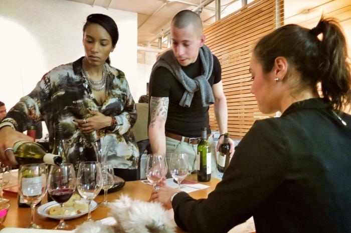 mtl food snob blog la tank 4