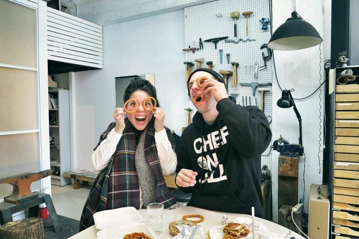chef on call mtl food snob blog 10