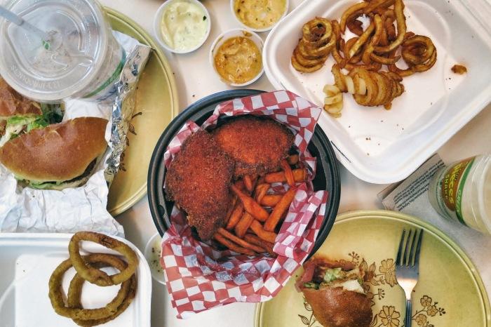 chef on call mtl food snob blog 13