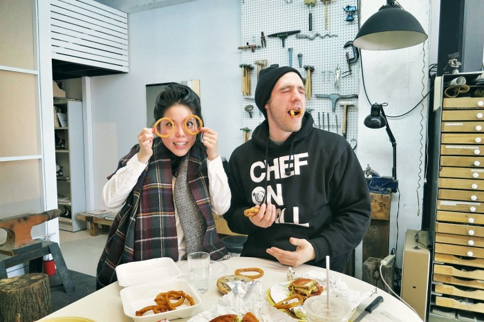 chef on call mtl food snob blog 17