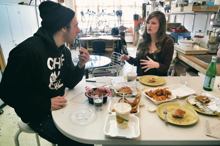 chef on call mtl food snob blog 6