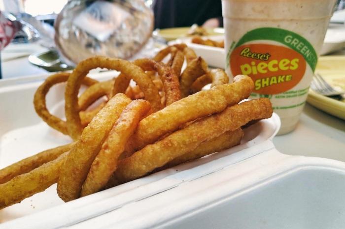 chef on call mtl food snob blog 7