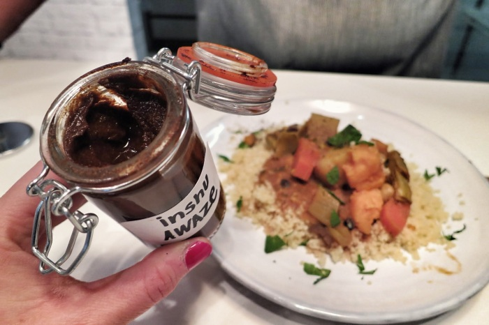 espace pepin mtl food snob blog  11