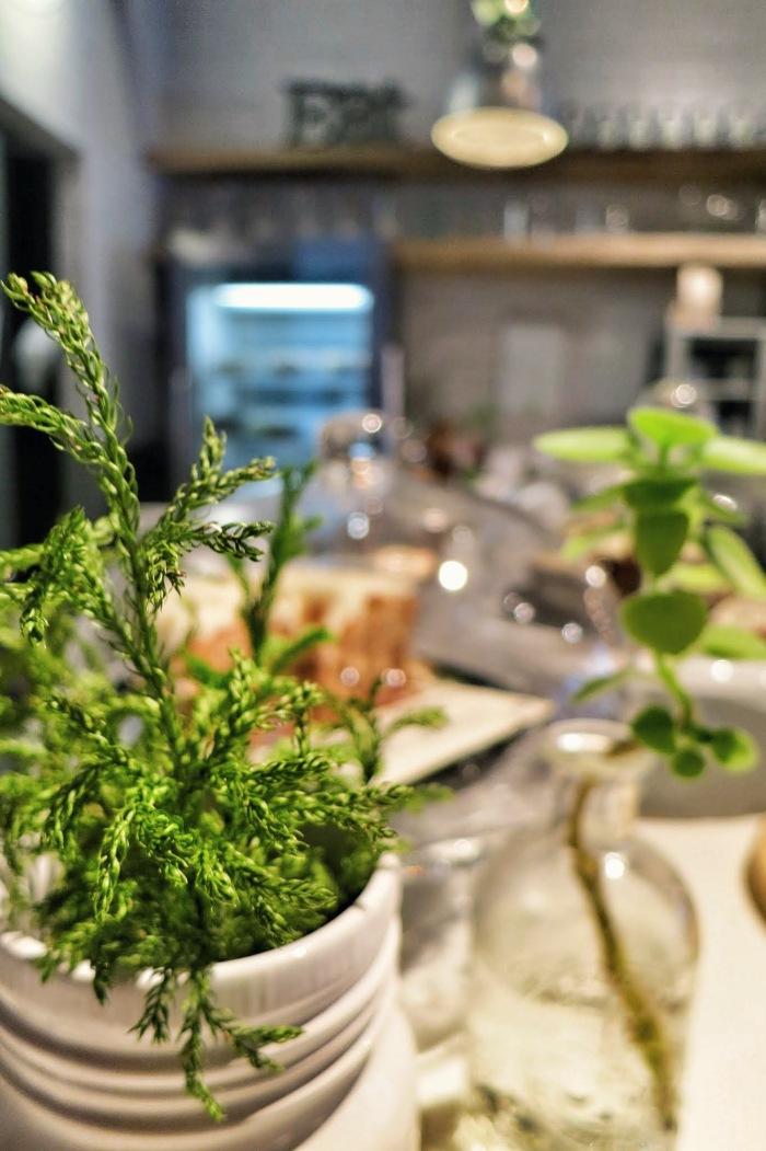 espace pepin mtl food snob blog  18