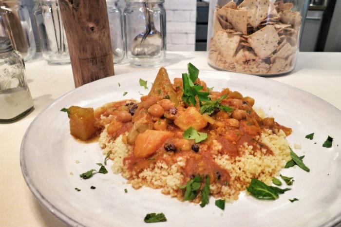 espace pepin mtl food snob blog  5