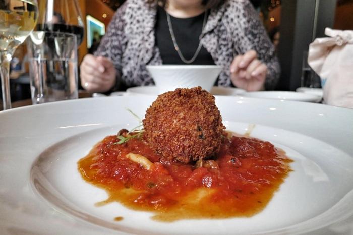 helena lunch mtl food snob blog  1