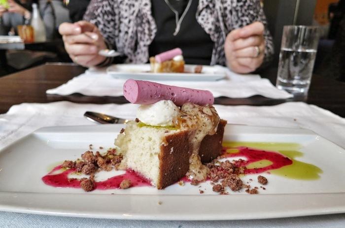 helena lunch mtl food snob blog  10