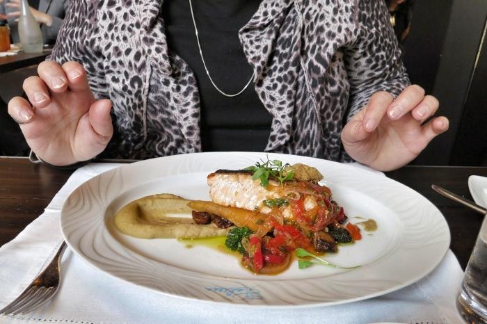 helena lunch mtl food snob blog  5