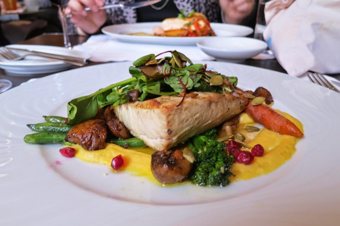 helena lunch mtl food snob blog  7